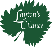Layton's Chance Vineyard & Winery