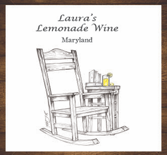 Product Image for Laura's Lemonade