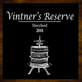 Product Image for Vintner's Reserve